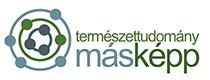 kefo_projekt_logo