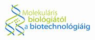 szbk_projekt_logo