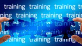 training-1848689_1280